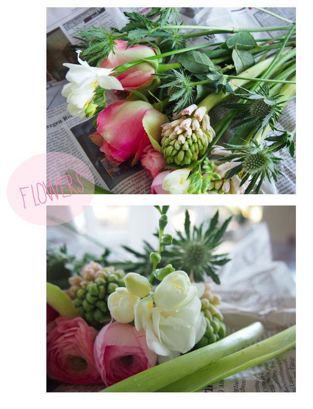 Flowers 01.13