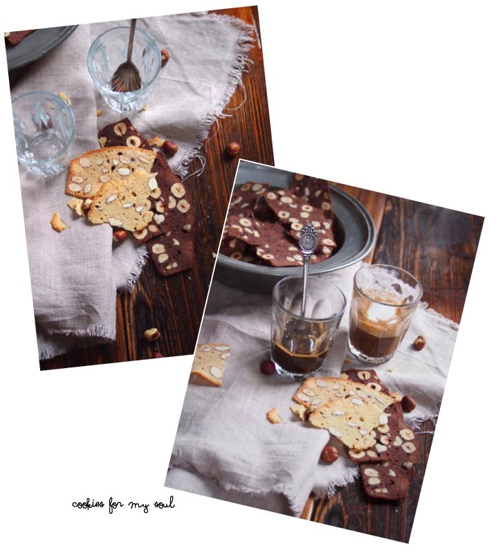 gazpacho gr ne sauce und scharfe sch sse shoot the food in frankfurt cookies for my soul. Black Bedroom Furniture Sets. Home Design Ideas