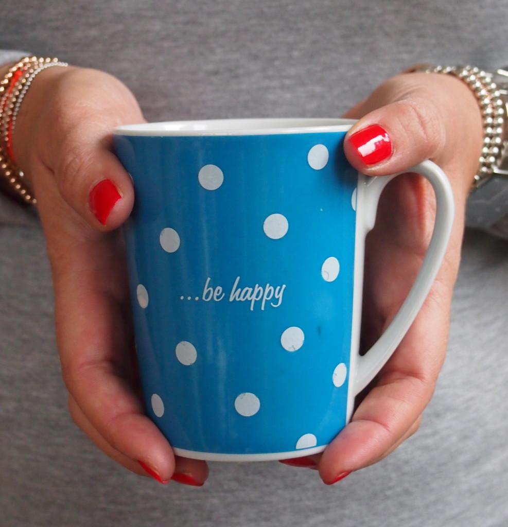 1.12.13_Kaffee