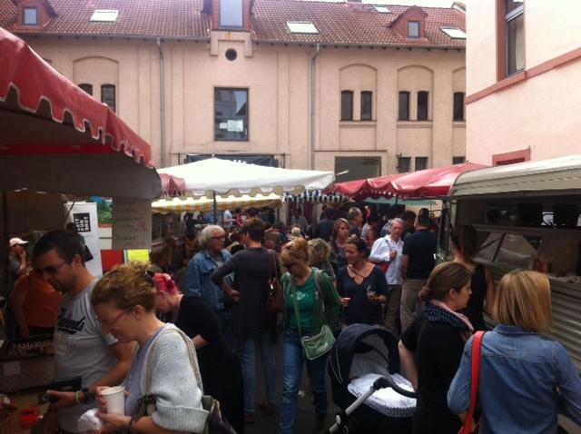 Markt.de frankfurt er sucht sie