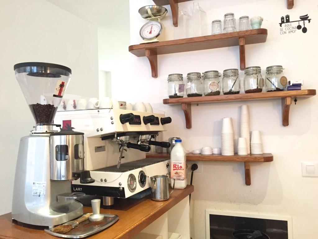 Café Rosevelvet