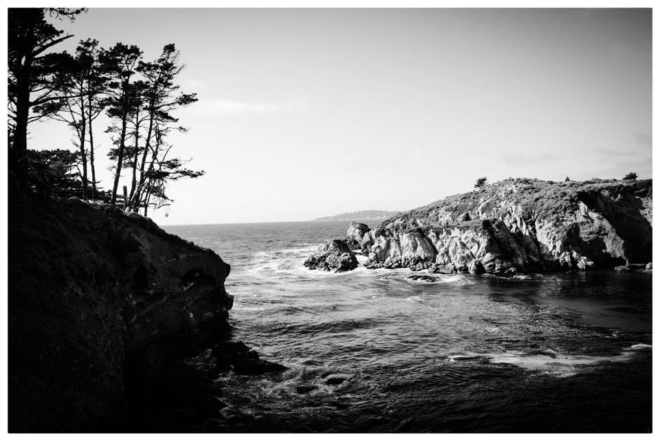 Johannes Korten und das Meer 3
