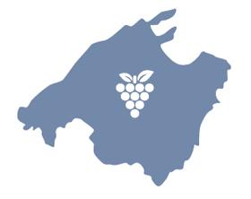 Weine aus Mallorca
