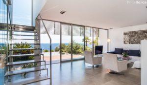 Mallorca-Urlaub mit Kindern Villa Es Pas