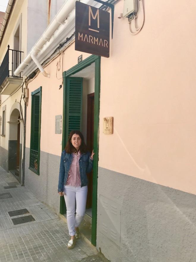 MARMAR Mallorca