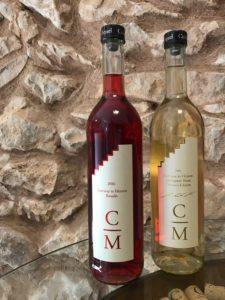 Weine von Castell Miquel