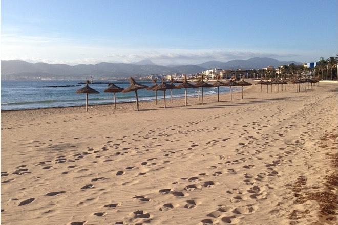 10 Gründe für einen Urlaub im Herbst auf Mallorca