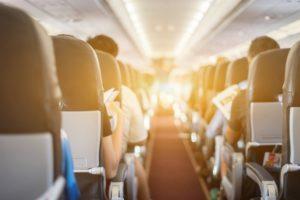 Flightright prüft Euer Recht bei Verspätungen