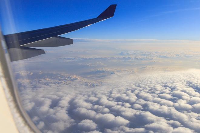 Flightright hilft bei Flugverspätungen