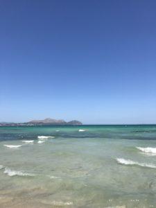 Mallorca Urlaub 2019 Strände