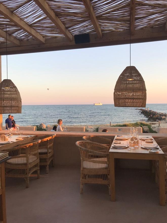Assaona Beachclub Mallorca