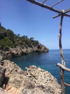 Cas Patro March Mallorca