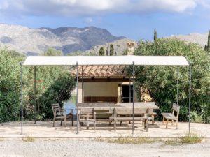 Bodegas Can Vidalet Mallorca