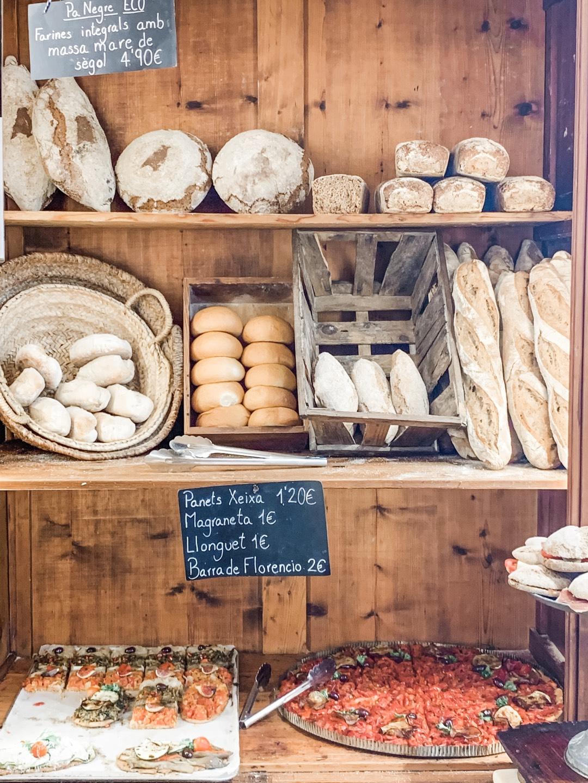 Fornet de la Soca Brot