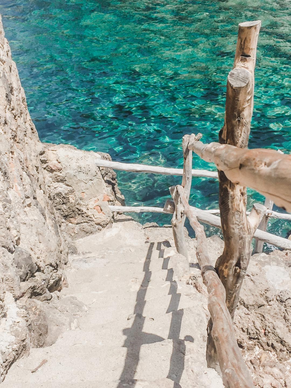 Mallorca Urlaub 2020 schöne Ausflüge auf Mallorca