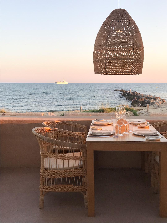 Mallorca 2020 erleben