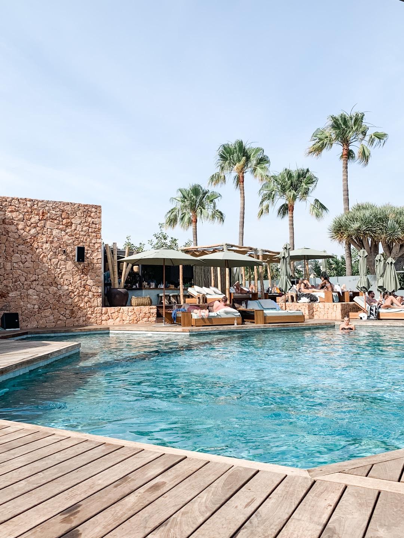 Mallorca Urlaub 2020 UM Beachclub