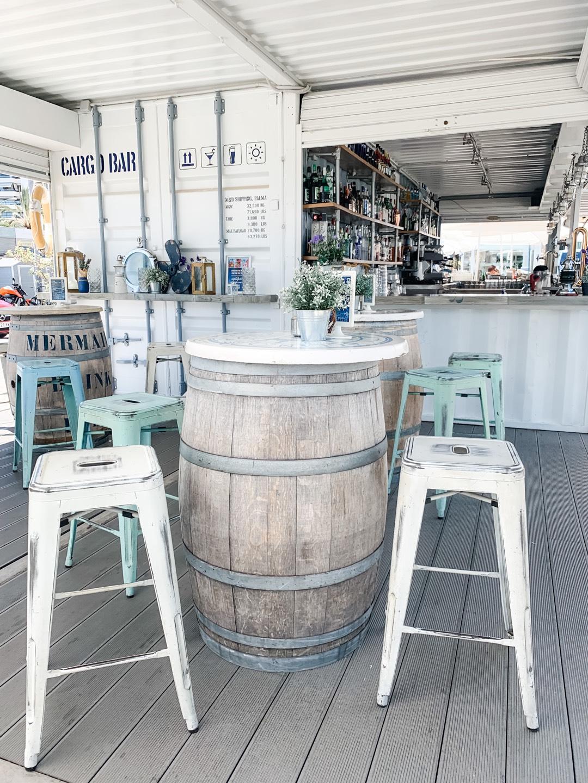 Gastro Tipps Mallorca 2020