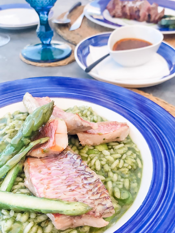 Mallorca Urlaub 2020 beste Restaurants