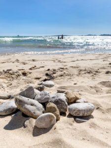 Tipps für die schönsten Strände auf Mallorca 2020