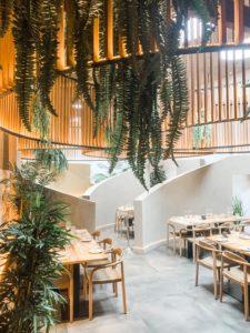 Romantische Restaurants Valentinstag auf Mallorca 2020