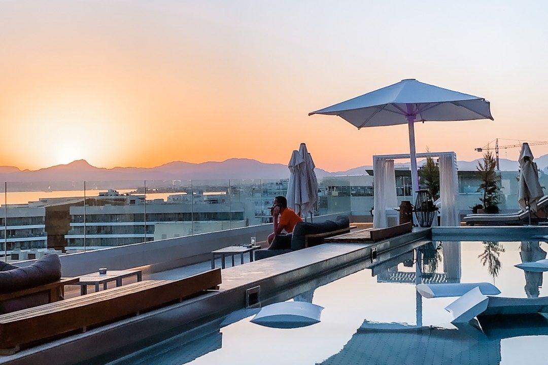 Die romantischsten Restaurants auf Mallorca zum Valentinstag 2020