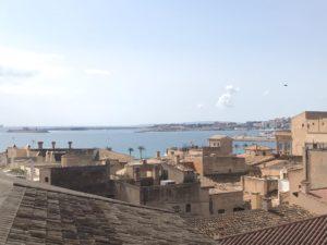 Interview zum Corona Virus auf Mallorca