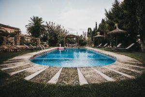Interview zum Corona Virus auf Mallorca mit der Lazy Finca