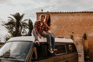 Interview Lazy Finca zum Corona Virus auf Mallorca