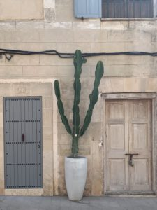 Ausgangssperre auf Mallorca