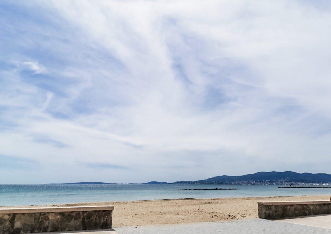 Reisen nach Mallorca nach der Krise erfordert ein Umdenken