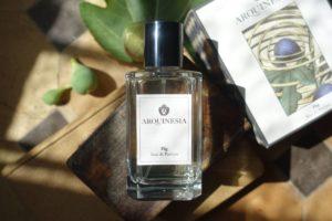 Fig Perfume Arquinesia