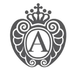 Logo Arquinesia Genuss-Freunde cookiesformysoul