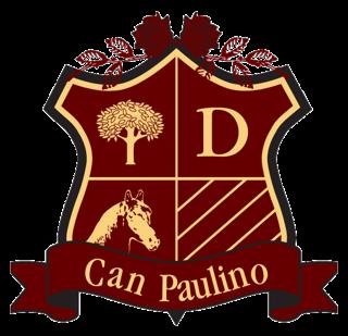 Logo Eselfinca Can Paulino Genuss-Freunde cookiesformsoul