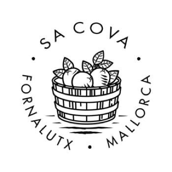 Logo Sa Cova Fornalutx Genuss-Freunde Mallorca cookiesformysoul