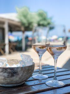 Infos zu Flugreisen nach Mallorca trotz Corona 2020