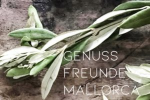 Genuss Freunde Mallorca - exklusive Vorteile und Rabatte für Mallorca Urlauber