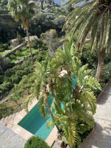 Ferienhaus auf Mallorca Sa Cova Fornalutx