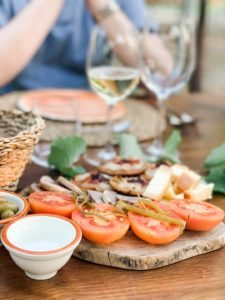 Slow Travel auf Mallorca und Slow Food