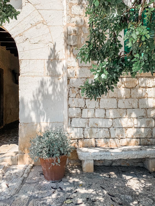 Slow Travel auf Mallorca ist Urlaub für die Sinne