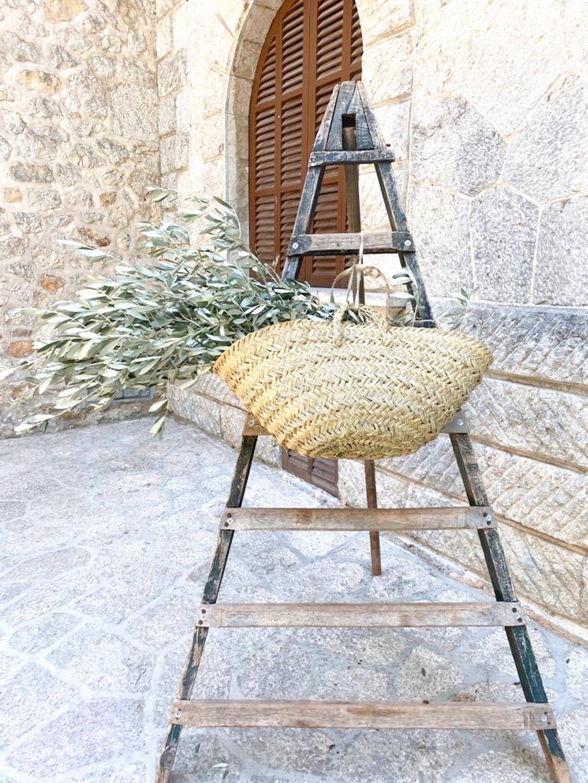 Slow Travel auf Mallorca regionale Produkte