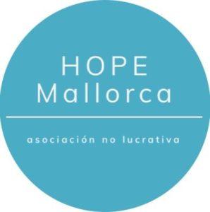 Hope Mallorca in Santanyi