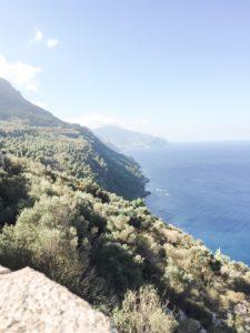 Slow Travel auf Mallorca 2021