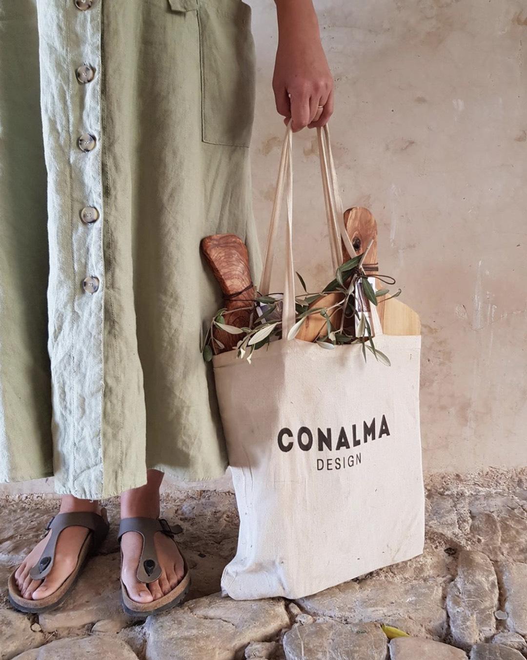 Con Alma Design Mallorca