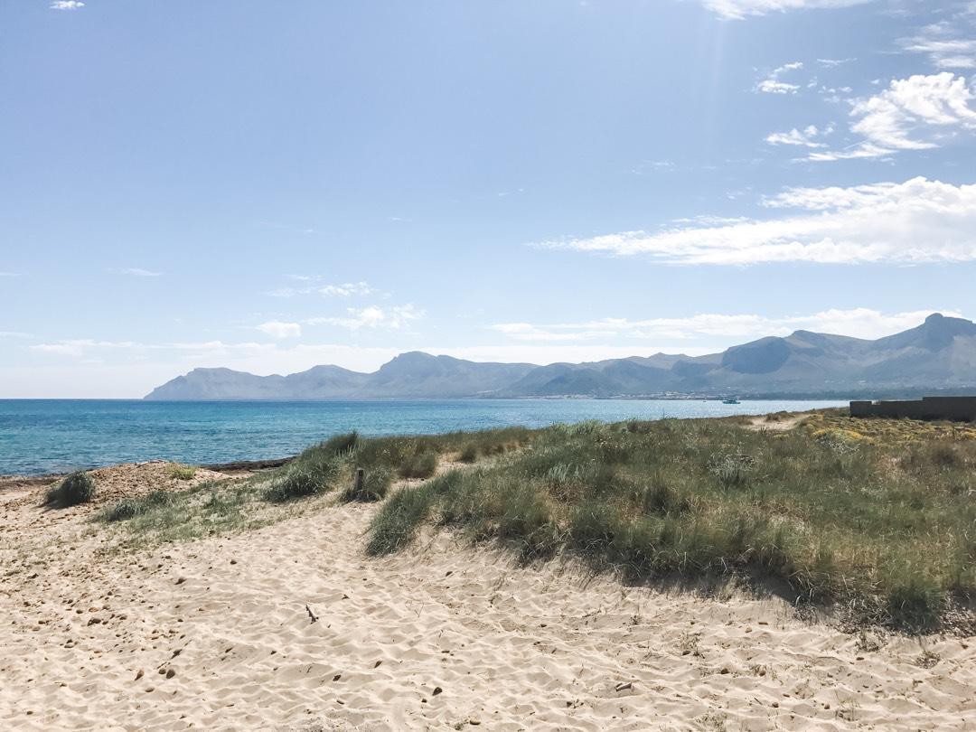 Beste Tipps für Slow Travel auf Mallorca 2021