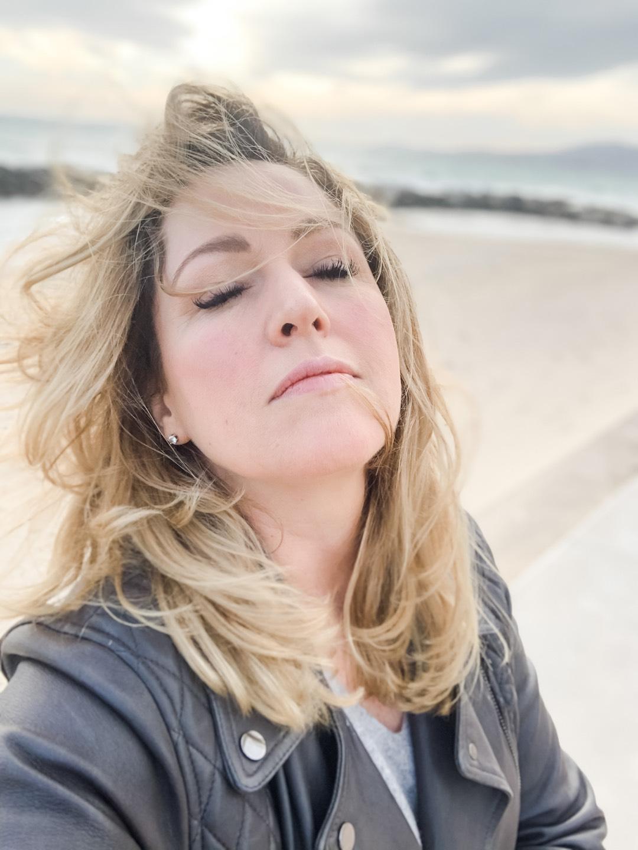 DER Blog für Slow Travel auf Mallorca 2021 von Jana Riedel
