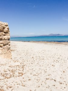 Slow Travel Mallorca 2021 bewusst erleben