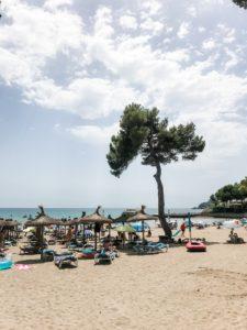 Mallorca ist kein Risikogebiet mehr