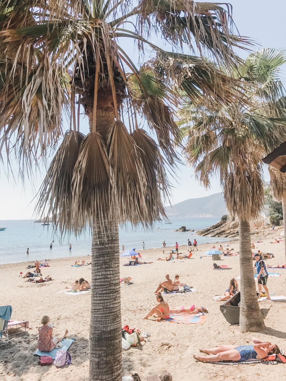 Mallorca ist kein Risikogebiet mehr März 2021
