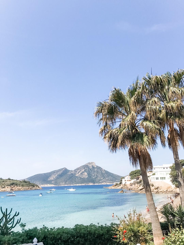 Mallorca ist kein Risikogebiet mehr - keine Quarantänepflicht bei Rückreise